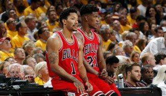 Butler desmiente rumores: «No entiendo por qué quieren encontrar problemas entre Rose y yo»