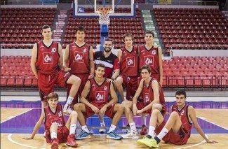 En Zaragoza presumen de sus 'niños'