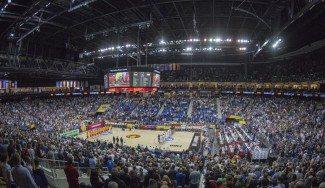 Oficial: Italia, Filipinas y Serbia serán las sedes de los tres torneos preolímpicos