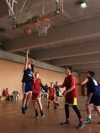 Sigue la actualidad de la 2ª jornada de Escuelas Católicas de Madrid