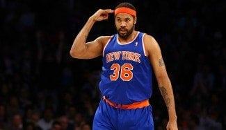 Recuperan una vieja idea: una liga de verano para ex NBA. Hay nombres ilustres…