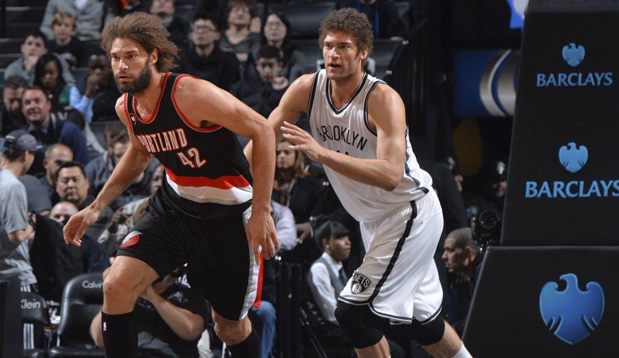 Marujeo NBA: los Lopez no viven juntos en NY porque sus mascotas se llevan mal