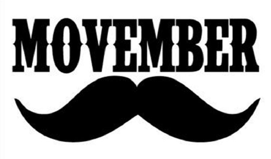 El Bilbao y el Gipuzkoa Basket se dejan bigote y se suman al 'Movember' (Vídeo)