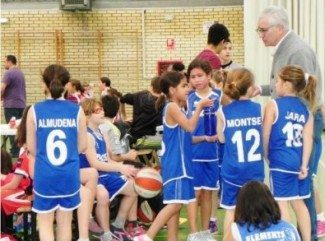Huesca se hace notar. Éxito del circuito Paco Corrales con 27 equipos participantes