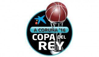 ¡Síguelo en directo! El sorteo de la Copa del Rey de A Coruña 2016, aquí