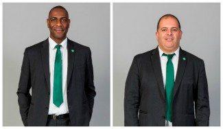 ¿Un entrenador en Liga y otro en Eurocup? La curiosa historia del Limoges