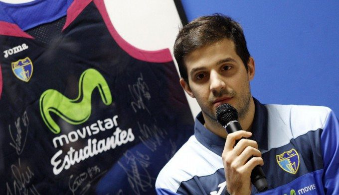 Laprovittola se aleja del Estudiantes: el club rompe el contrato para renegociar a la baja