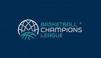 Basketball Champions League: Los clubes franceses e italianos se alinean con la FIBA