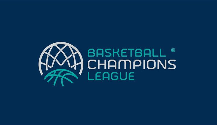 Ningún equipo español en la primera lista de la Basketball Champions League de la FIBA