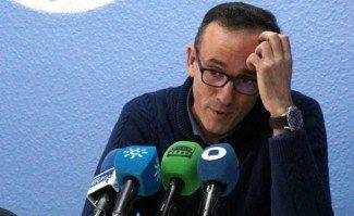 """Alarma en el Conquero antes de la Copa: """"Necesitamos 25.000 euros. Podrían irse jugadoras"""""""