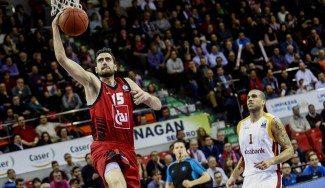 Eurocup: El Bilbao y el CAI ganan para soñar y el Granca también cumple. ¿Sus opciones?