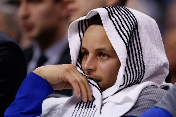 ¿Ganarán los Warriors 25 de sus 30 últimos partidos para alcanzar 73 victorias?