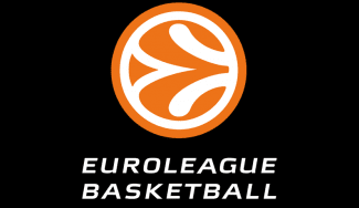 """La Euroliga denuncia """"amenazas y presiones"""" de la FIBA a clubes, jugadores y árbitros"""