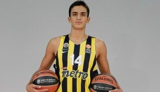 Lío en el Fenerbahçe: Yurtseven quiere ir a la NCAA y justifica el dinero recibido del club
