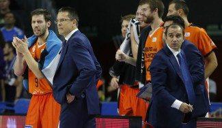 La Penya 'estará' en la Copa: seis asistentes y tres técnicos tienen pasado verdinegro