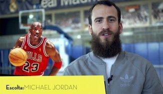 Sergio Rodríguez da su cinco ideal: son 5 NBA y sólo uno está en activo (Vídeo)