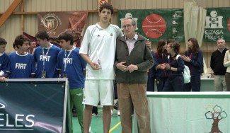 De Mirotic a Álvaro Sanz pasando por Domas Sabonis o Vicedo. Arrancan los torneos MHL Sports