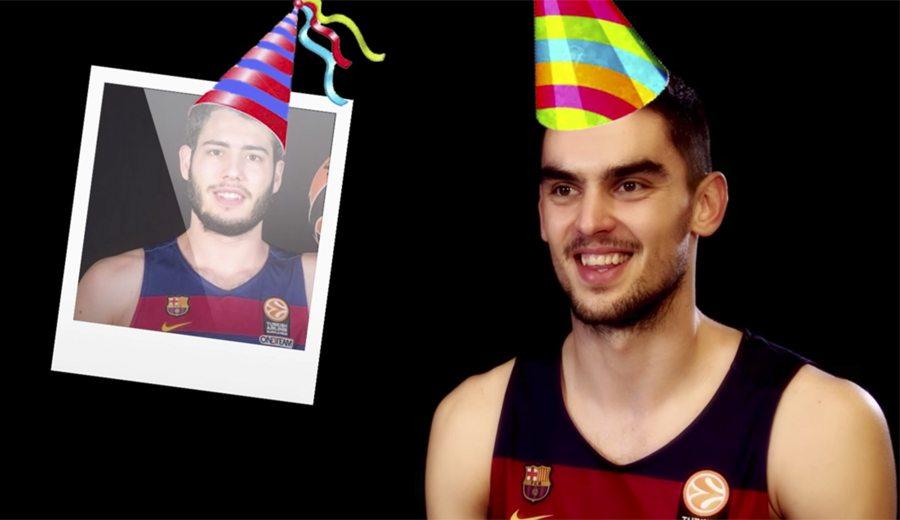 ¿Qué jugadores de Euroliga organizan mejores fiestas? Les cuesta confesar…