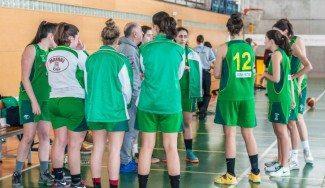 En juego, jugar con los mejores: calendario por el ascenso a la 1º división gallega junior
