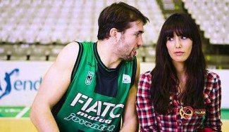 Nacho Llovet hace una llamada a todos los jugadores de Street basket de España