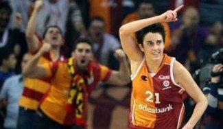 Euroliga femenina: Martínez vs Torrens, Méndez contra Xargay…arrancan los cuartos