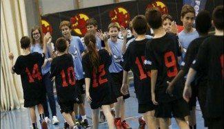 Ahora, Valladolid. La JR NBA-FEB ya tiene a los 30 participantes en Castilla y León