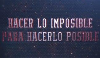 'Hacer lo imposible para hacerlo posible'. El lema del Baskonia ante el Panathinaikos