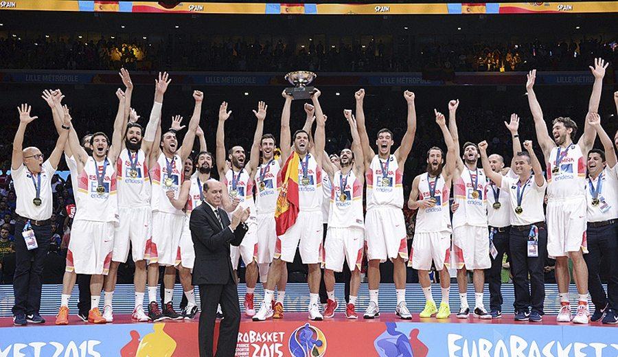FIBA respalda a FIBA Europa pero analizará individualmente los casos con las federaciones