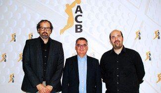 El Andorra pedirá una compensación si se elimina el canon de ascenso a ACB