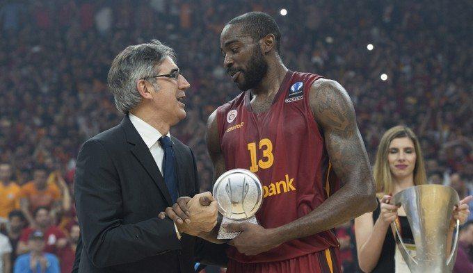 No del Galatasaray a Lasme: el club le habría esperado con una sanción menor por positivo