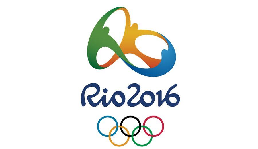 Exclusión de Preolímpico y Juegos, siguiente paso de FIBA. 14 federaciones implicadas