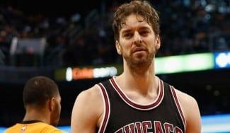 Eliminados sin jugar: Indiana gana a Brooklyn y confirma el fracaso de los Bulls (Vídeo)