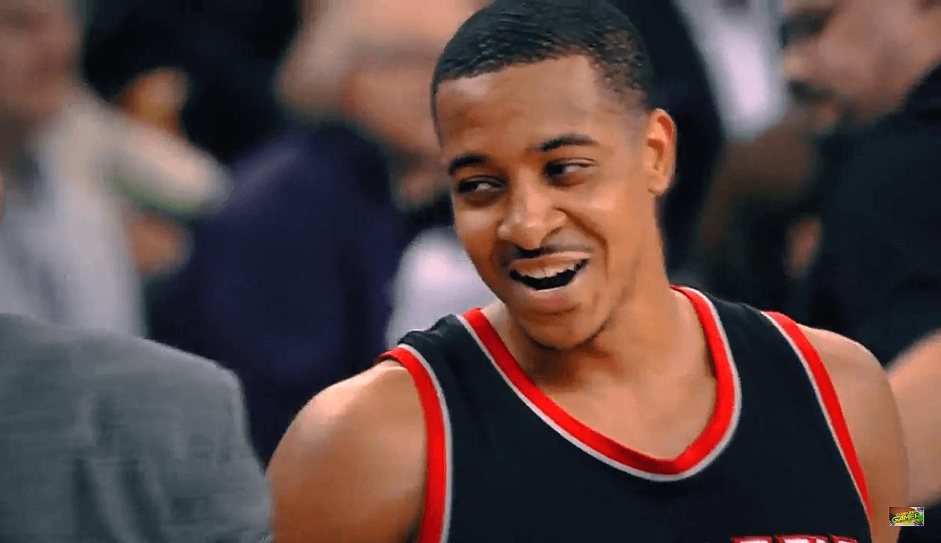 Ya hay lista de los sparring de USA Basketball este verano. ¿Les pondrán en apuros?