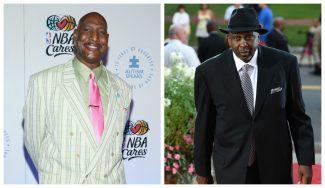 La NBA controla el corazón de ex jugadores: primeros exámenes cardíacos en Orlando