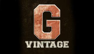 Nace Gigantes Vintage. ¡Síguenos!