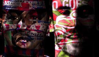 '¿Are you ready?' Darius Adams y Claver, en la promo de la F4 con otros dos cracks (Vídeo)