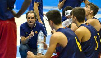El veterano Alfred Julbe entrenará en la EuroCup: ficha por el Limoges