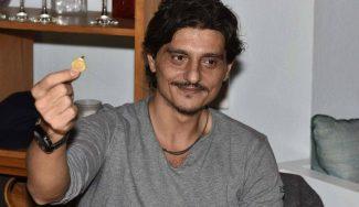 """El dueño del Panathinaikos, sobre el título perdido en casa: """"Una patada en los huevos"""""""