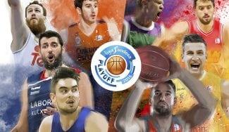 Playoffs Liga Endesa: Jose Ajero analiza las eliminatorias de cuartos y da sus predicciones