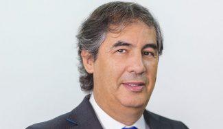 Javier Tejedor quiere volver a presidir el Estudiantes. Tándem con Iñaki de Miguel