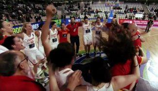 Para recordar: los mejores momentos de España en su camino hacia los Juegos (Vídeo)