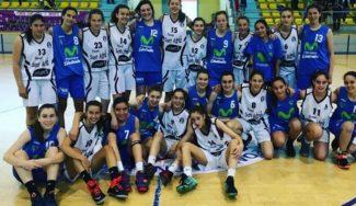 Estudiantes y Sant Adrià se citan para buscar el oro: los dos jugarán la final del CE