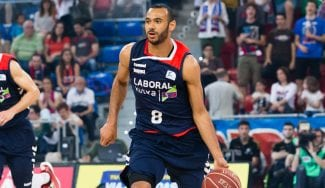 Adam Hanga se confiesa: la negociación con el Barça, el nuevo Baskonia, Bourousis, NBA