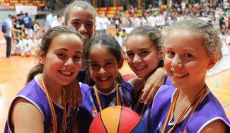 Generaciones de oro. Tres Cantos, doble campeón de Madrid y muchas historias que contar (Vídeo)