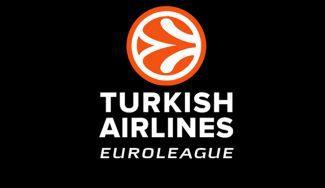 Calendario Euroliga: Madrid vs Olympiacos, Baskonia vs Perasovic y Barça en Kazan