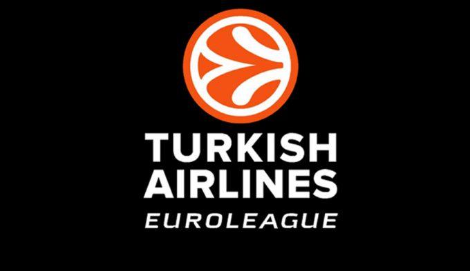 """La Euroliga, sobre la propuesta de FIBA para ventanas: """"No solventa el principal problema"""""""