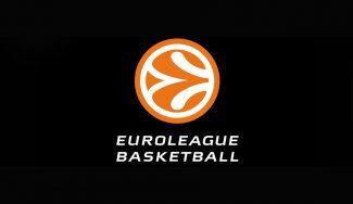 Los técnicos de la Euroliga acuerdan proteger el contraataque. ¿Más antideportivas?