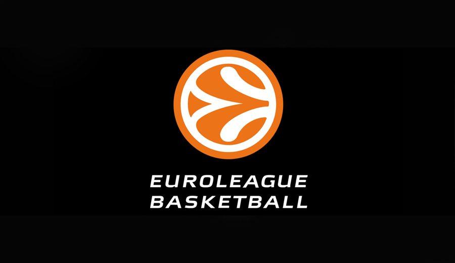 La Euroliga replica a la FIBA: sus jugadores mantienen el derecho a ir con las selecciones