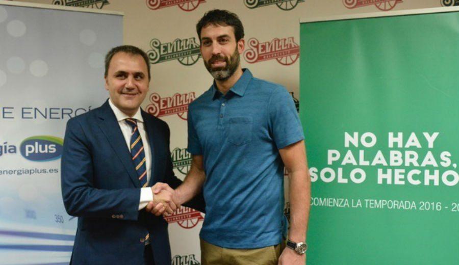 """Berni Rodríguez, tras el descenso del Betis: """"Hemos tenido un grupo sin química"""""""