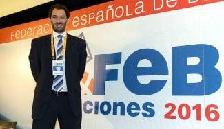 """La FEB no renuncia a los dos ascensos de LEB Oro a ACB: """"Nuestra posición es firme"""""""